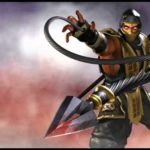 La película de Mortal Kombat ya tiene a sus Sonya Blade, Kano, Shang Tsung y Scorpion.