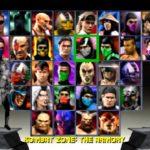 La nueva película de Mortal Kombat añade nuevos participantes a su cast.