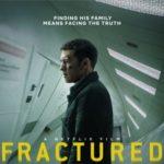 Fractured, un intrigante thriller de Brad Anderson para Netflix. [VIDEO]