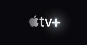 precio fecha Apple TV Plus México