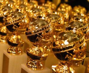 nominados Globos de Oro 2020