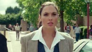 nuevo trailer Mujer Maravilla 1984 Gal Gadot video