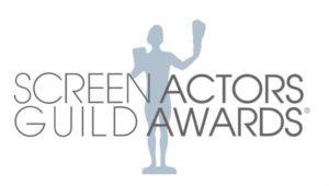 SAG Awards 2020 ganadores discurso de aceptación
