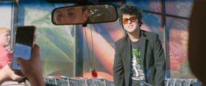Oh Yeah Green Day nuevo sencillo video album