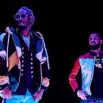 Future y Drake se unen para Life Is Good. [VIDEO]