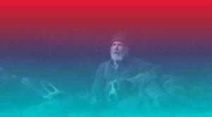 Los cínicos filosofía El Llamado Salvaje Harrison Ford explicacion