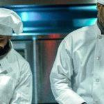 Desires, la nueva colaboración de Future y Drake.
