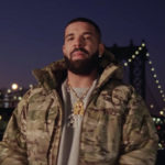 When To Say When y Chicago Freestyle, los nuevos lanzamientos sorpresa de Drake.