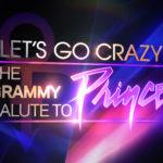 Los mejores momentos del homenaje de los Grammy a Prince.