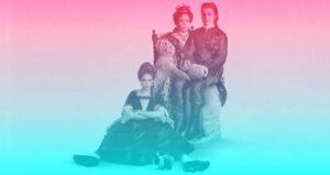La Favorita Yorgos Lanthimos Olivia Colman Emma Stone Rachel Weisz explicacion
