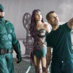 La versión de Zack Snyder de Justice League llegará a HBO Max.