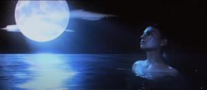Javira Mena Corazón Astral nuevo sencillo video