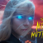 The New Mutants confirma su presencia en la Comic-Con 2020 con un nuevo adelanto