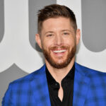 Jensen Ackles ('Supernatural') se une al cast de la tercera temporada de 'The Boys'