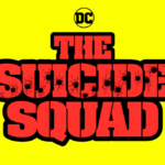 DC FanDome: James Gunn da un primer vistazo a 'The Suicide Squad'