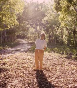 Alex Ferreira nuevo sencillo video Un Cariñito