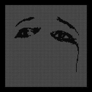 Deftones Ohms nu metal nuevo album