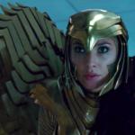 'Mujer Maravilla 1984' se estrenará hasta final de año