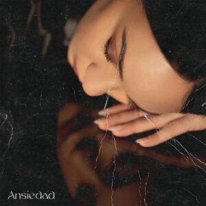Carla Morrison Ansiedad nuevo video sencillo