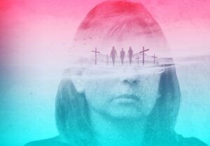 Las tres muertes de Marisela Escbedo Netflix reflexion explicacion
