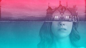 La maldicion de Hill House explicacion Mike Flanagan Netflix