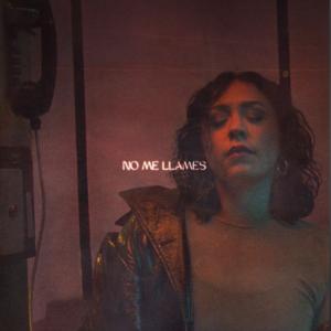 Carla Morrison nuevo sencillo video No Me Llames