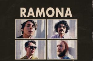 Nada que no quieras tu nuevo sencillo Ramona Daniela Spalla Serenata Virtual boletos