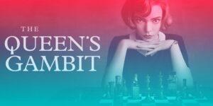 The Queens Gambit Netflix Anya Taylor Joy Gambito de Dama explicacion