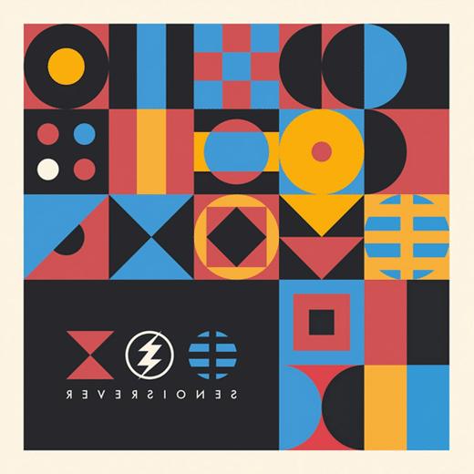 Ya puedes escuchar 'Reversiones', el disco tributo a Zoé