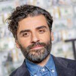 Oscar Isaac daría vida a Solid Snake en la película de 'Metal Gear Solid'