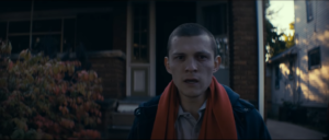 Hermanos Russo Tom Holland pelicula Apple Tv estreno trailer Cherry
