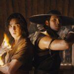 Nuevas imágenes y detalles de la próxima película de 'Mortal Kombat'