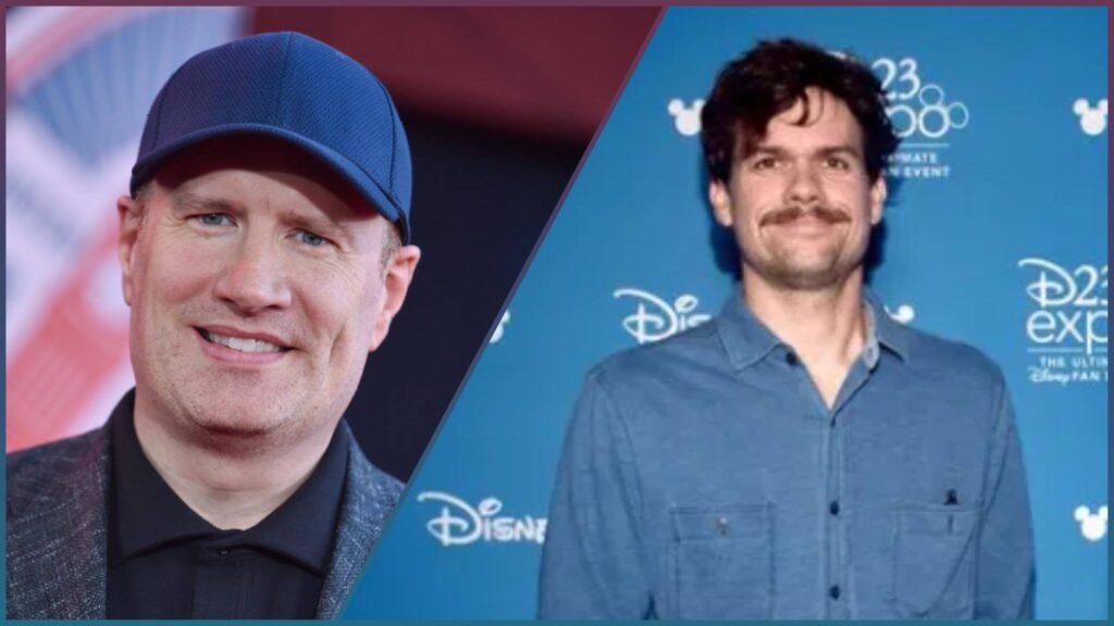 La película de 'Star Wars' a cargo de Kevin Feige suma a uno de los escritores de 'Rick and Morty'