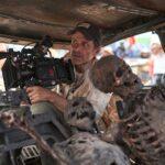 Mira las primeras imágenes de 'Army of the Dead', la nueva película de Zack Snyder para Netflix