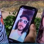 Little Jesus, Ximena Sariñana y Elsa y Elmar vuelven a colaborar con un cover de 'Se Fue'