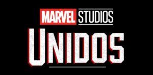 Marvel Studios Unidos serie documental detras de camaras WandaVision MCU