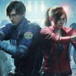 La película de origen de 'Resident Evil' ya tiene fecha de estreno