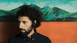 nuevo sencillo El Invento José González español video