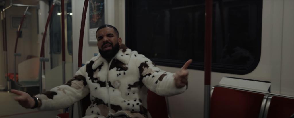 Drake estrena un nuevo EP: 'Scary Hours 2'