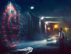 Espiral El Juego del Miedo continua estreno Latinoamerica Cinepolis Spiral Saw Chris Rock Samuel L Jackson