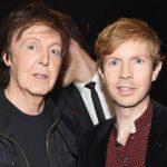 Paul McCartney y Beck reversionan 'Find My Way'