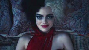 Disney Plus nuevo trailer Cruella estreno Latinoamerica Emma Stone