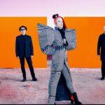 Garbage estrena nuevo sencillo: 'No Gods No Masters'