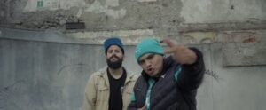 Lng Sht Aczino nuevo sencillo Ellos video