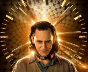 Loki nuevo trailer estreno Latinoamerica Disney Plus