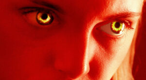 Lowell Bloodthirsty Ep film estreno trailer soundtrack