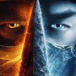 'Mortal Kombat' detalla aspectos sobre la película y su elenco con un nuevo featurette