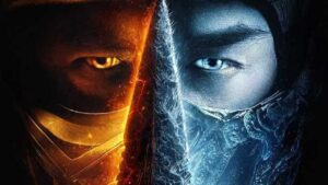 Mortal Kombat estreno Mexico Latinoamerica trailer nuevo adelanto elenco