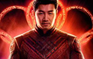 Nuevo trailer Marvel Studios Shang Chi estreno Latinoamerica Mexico MCU
