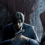 'Resident Evil: La tiniebla infinita' presenta a Leon con su nuevo trailer